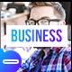 International Business Presentation - VideoHive Item for Sale