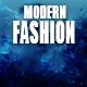 Modern Fashion Electronic Beat