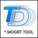 TD MOGRt Tool - Change Image MOGRt - VideoHive Item for Sale