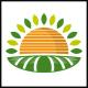 Eco Sun Grow Logo - GraphicRiver Item for Sale
