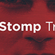 Stomp Trailer - VideoHive Item for Sale