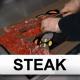 Steak - VideoHive Item for Sale