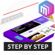 Step by Step Guide - How to Buy - VideoHive Item for Sale