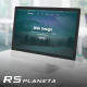 iMac RS Mockups - GraphicRiver Item for Sale