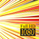 10 Speed Lines Anime Backgrounds Vol 03 - VideoHive Item for Sale