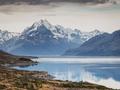 Mount Cook - PhotoDune Item for Sale
