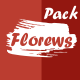 Hope Pack