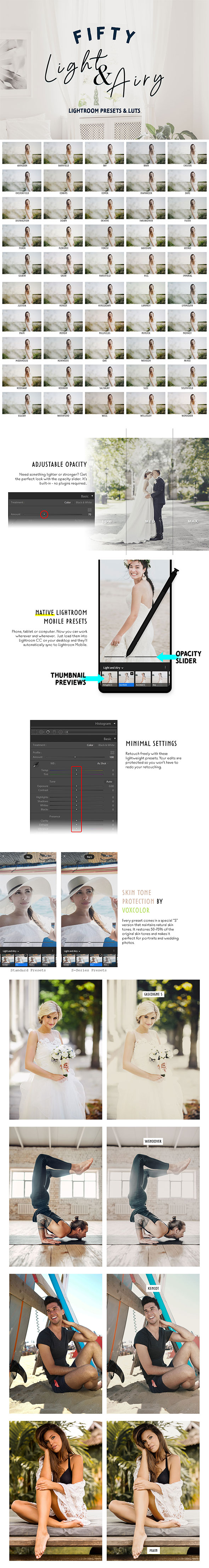 Camera Raw Graphics, Designs & Templates from GraphicRiver