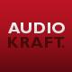 Female Vocal Indie Ballad - AudioJungle Item for Sale