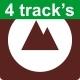 Hip-Hop Pack - AudioJungle Item for Sale