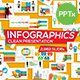 Big Infographics Powerpoint - GraphicRiver Item for Sale