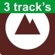 Motivation Hip-Hop Pack - AudioJungle Item for Sale