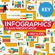 Big Infographics Keynote - GraphicRiver Item for Sale