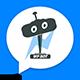 ChatBot for FaceBook Messenger - CodeCanyon Item for Sale