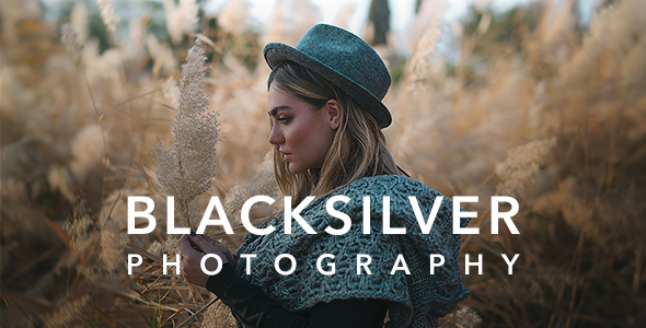 Themeforest | Blacksilver | Photography Theme for WordPress Free Download #1 free download Themeforest | Blacksilver | Photography Theme for WordPress Free Download #1 nulled Themeforest | Blacksilver | Photography Theme for WordPress Free Download #1