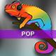 Pop Summer Upbeat