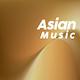 Relaxing Asian Music