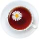 Tea - GraphicRiver Item for Sale