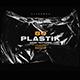 80 Plastic Wrap Textures - GraphicRiver Item for Sale