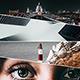 30 Cinematic Urban Cityscape Dark Tones Moody Lightroom Presets - GraphicRiver Item for Sale