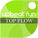 Upbeat Energetic Indie Pop - AudioJungle Item for Sale