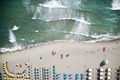 The beach of Forte dei Marmi - PhotoDune Item for Sale