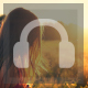 Energetic Uplifting EDM - AudioJungle Item for Sale