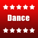 Progressive Dance Club Party Music Pack