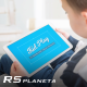 Kid Play 10 Phone And Tablet Mockups - GraphicRiver Item for Sale