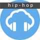 Boom Bap Hip-Hop - AudioJungle Item for Sale