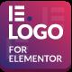 Logo Showcase for Elementor WordPress Plugin - CodeCanyon Item for Sale