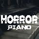 Horror Piano