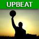 Motivational Upbeat and Inspirational Uplifting Pop