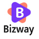 Bizway - One Page HTML Template - ThemeForest Item for Sale