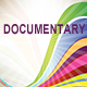 Beautiful Documentary