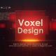 Trade Block Logo Opener - VideoHive Item for Sale
