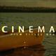 Film Titles Opener V2 - VideoHive Item for Sale