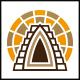 Ancient Architecture Logo - GraphicRiver Item for Sale