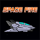 Space Fire - CodeCanyon Item for Sale