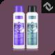 Shampoo Shower Gel Bottle Mockup - GraphicRiver Item for Sale