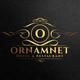 Ornament & Luxury Logo - GraphicRiver Item for Sale