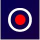 Simplio - Creative Portfolio WordPress Theme - ThemeForest Item for Sale