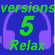 Fashion Relax Lounge - AudioJungle Item for Sale