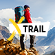 Xtrail - Extreme Sports and Outdoors Theme - ThemeForest Item for Sale