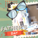 Father's Day Slideshow - VideoHive Item for Sale