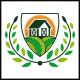 Royal Farming Logo - GraphicRiver Item for Sale
