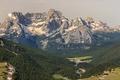 Italy Dolomites - PhotoDune Item for Sale