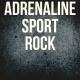 Adrenaline Sport Rock