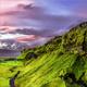 15 Nature HDR Lightroom preset - GraphicRiver Item for Sale