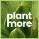 Plantmore  - OpenCart Theme (Included Color Swatches) - ThemeForest Item for Sale